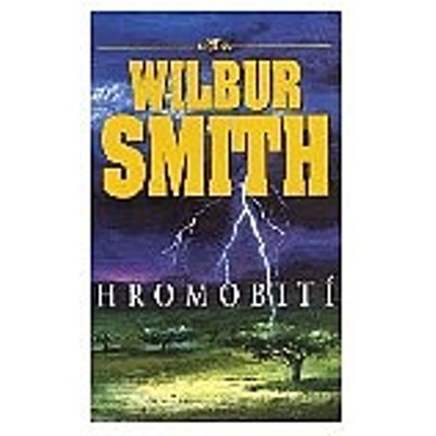 W. Smith - Hromobití (1994)